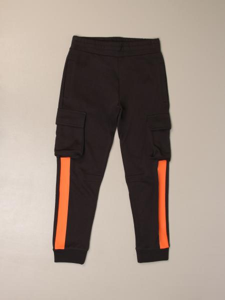 Trousers kids Stella Mccartney