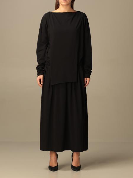 Maison Margiela: Mm6 Maison Margiela dress