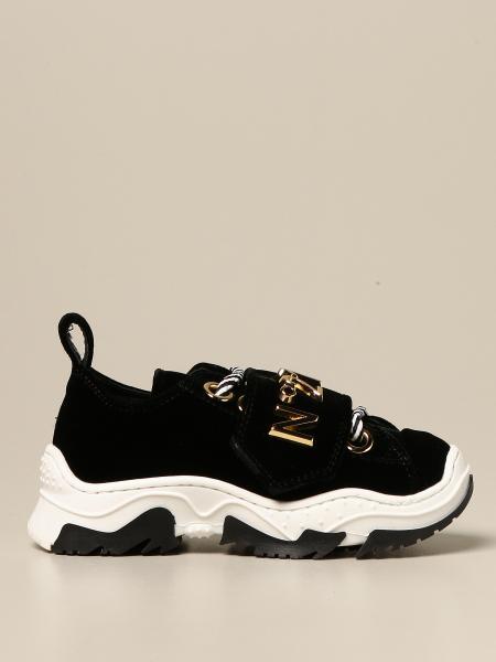 Shoes kids N° 21