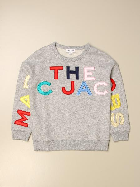 毛衣 儿童 Little Marc Jacobs