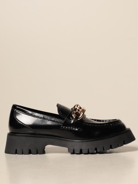 Спортивная обувь Женское Jeffrey Campbell