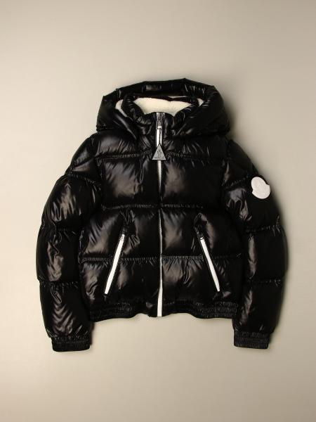 Jacket kids Moncler