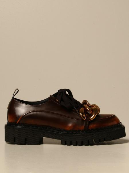 Обувь Женское N° 21
