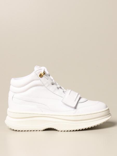 Puma: Sneakers women Puma