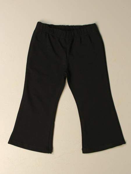 Pants kids Piccola Ludo