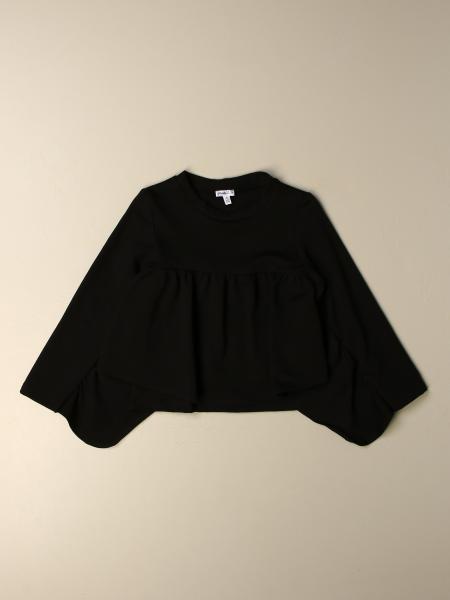 Piccola Ludo: 毛衣 儿童 Piccola Ludo