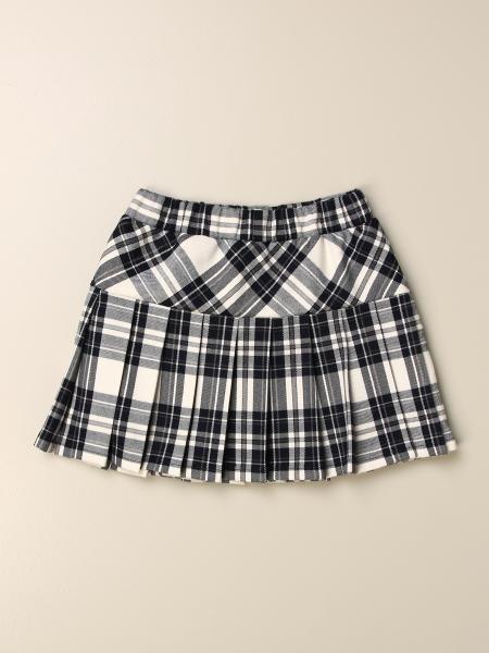 Skirt kids Piccola Ludo