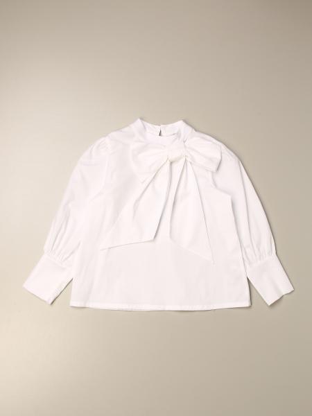 衬衫 儿童 Piccola Ludo