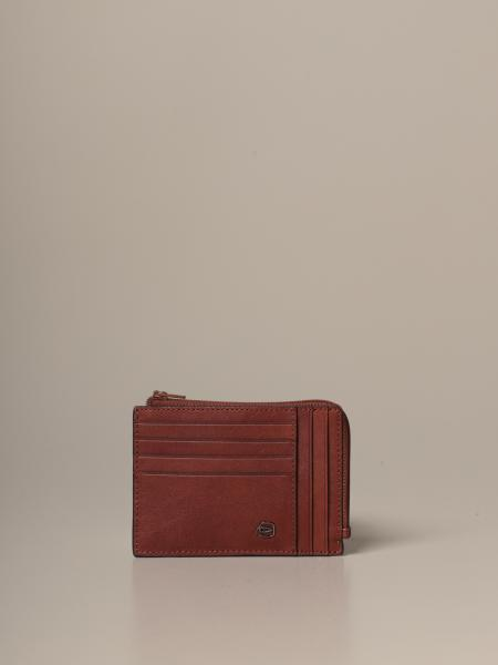 Wallet women Piquadro