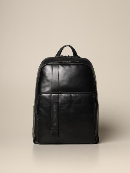 Piquadro backpack for computer and iPad