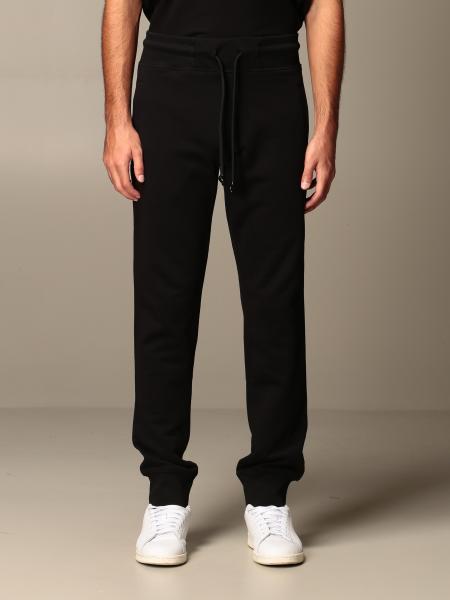Pantalon homme Versace Jeans Couture