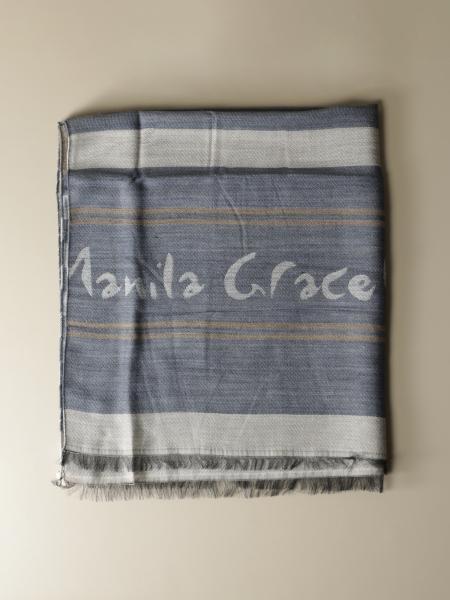 Шарф Женское Manila Grace