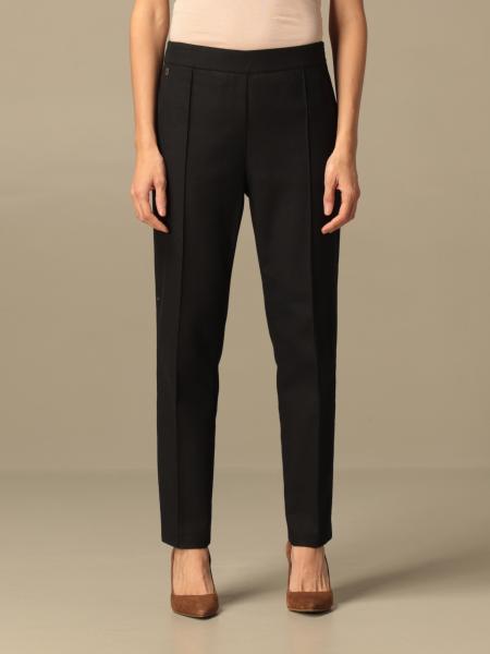 Manila Grace: Classic Manila Grace trousers