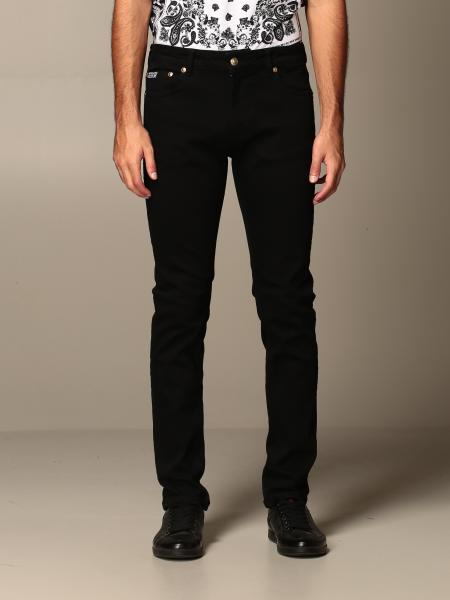 Jeans homme Versace Jeans Couture