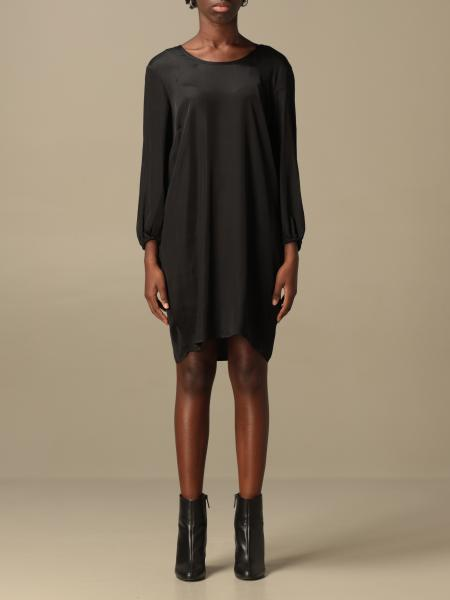 Manila Grace: Manila Grace basic short dress