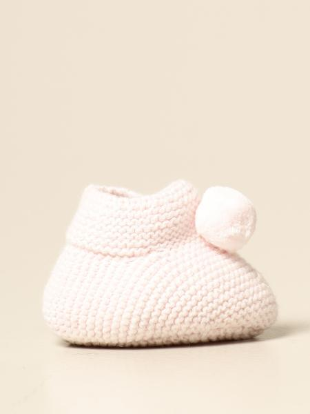 Shoes kids Tartine Et Chocolat