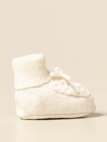 Обувь Детское Tartine Et Chocolat