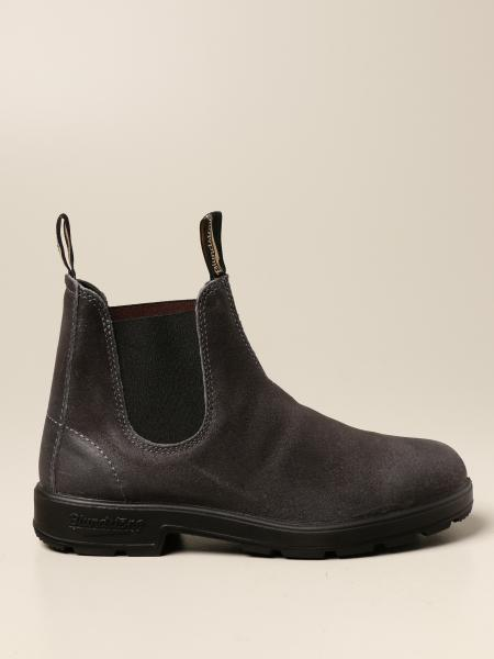 Boots men Blundstone