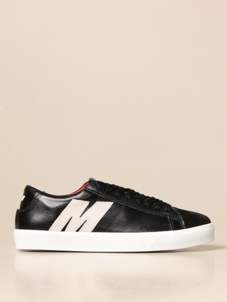 Sneakers damen Msgm