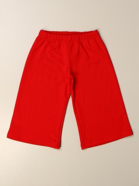 Pantalone bambino Piccola Ludo