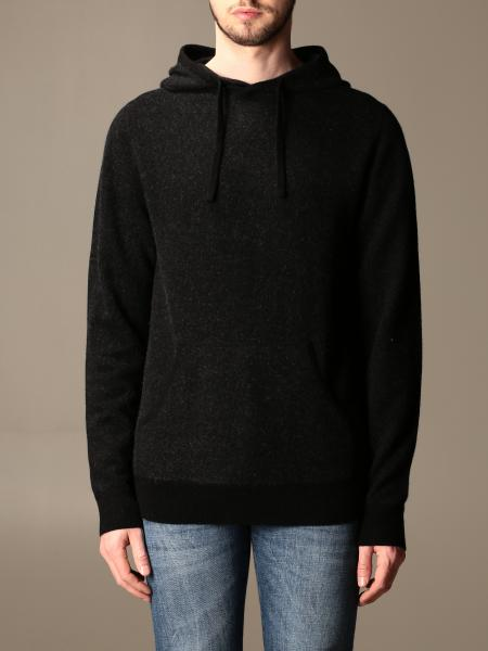 Aspesi: Sweatshirt herren Aspesi