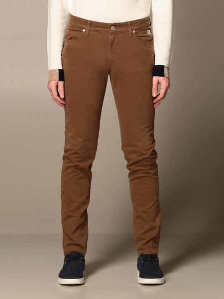 Roy Rogers trousers with 5 pockets