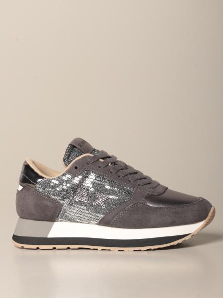 Спортивная обувь Женское Sun 68