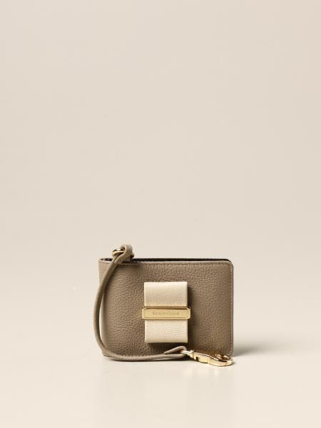 Carteras mujer See By ChloÉ
