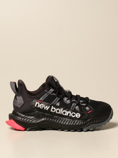 Sneakers women New Balance