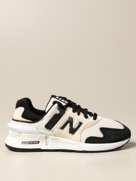 New Balance: Sneakers donna New Balance