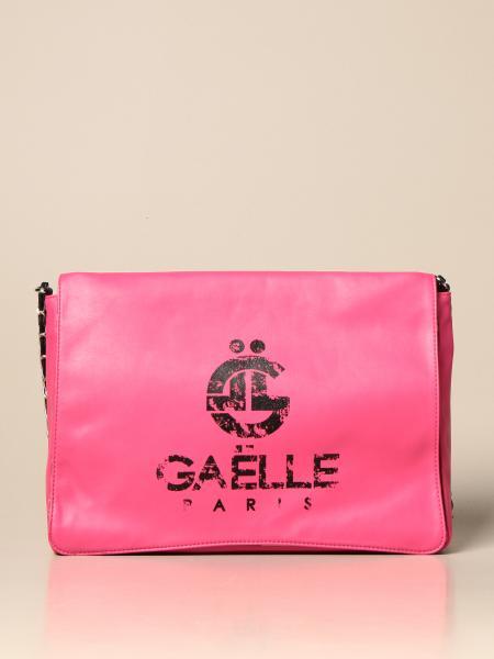 Crossbody bags women GaËlle Paris