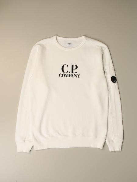 Pull enfant C.p. Company