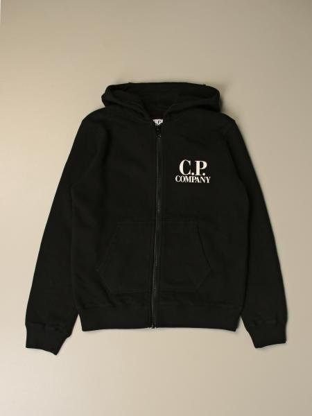 Jumper kids C.p. Company