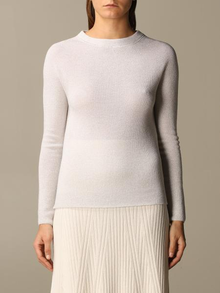 Pullover damen D.exterior