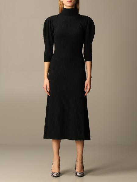 D.exterior: Dress women D.exterior
