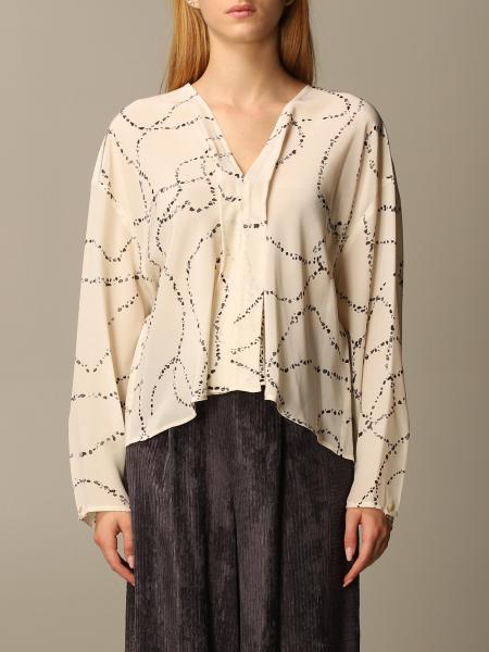 Camisa mujer Alysi