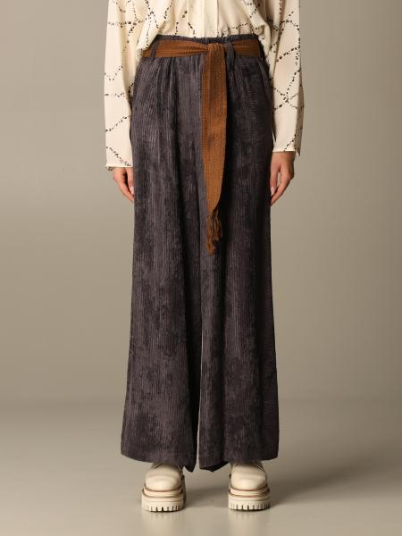 Pantalón mujer Alysi