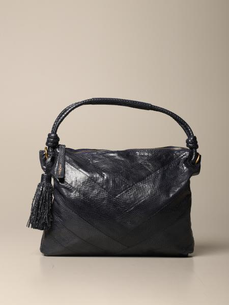 Shoulder bag women Maliparmi