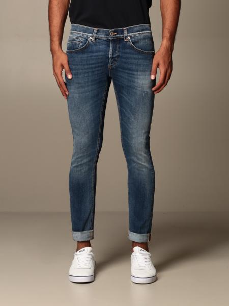 Dondup für Herren: Jeans herren Dondup