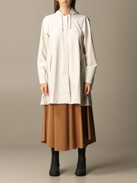Coat women Rains