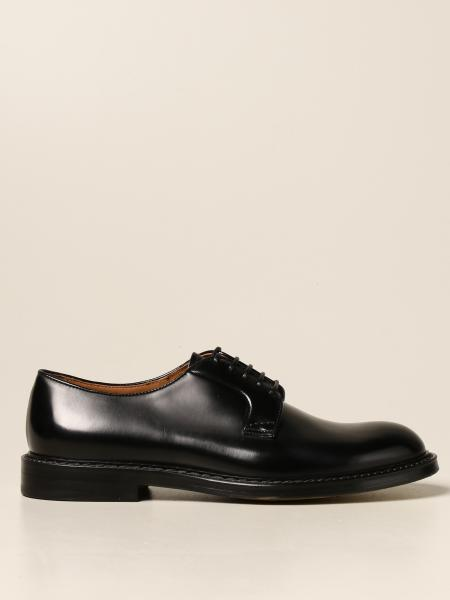 Обувь Мужское Doucal's