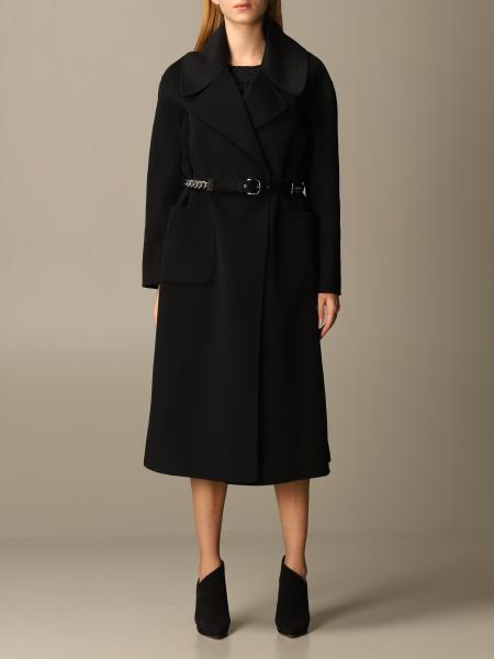 Manteau femme Ermanno Ermanno Scervino