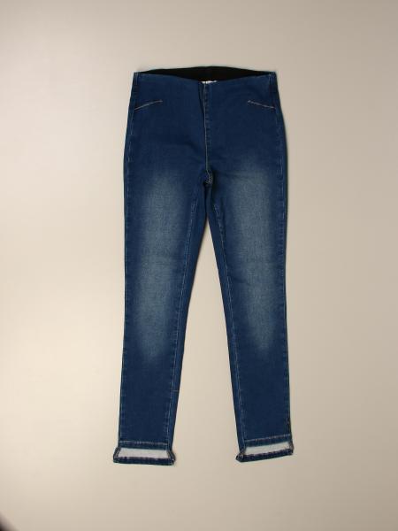 Jeans kids Liu Jo