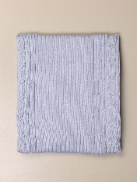 Blanket kids Siola