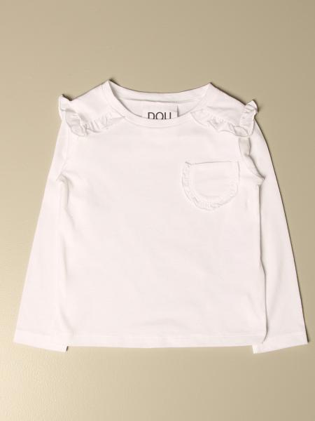 Douuod: T-shirt kinder Douuod