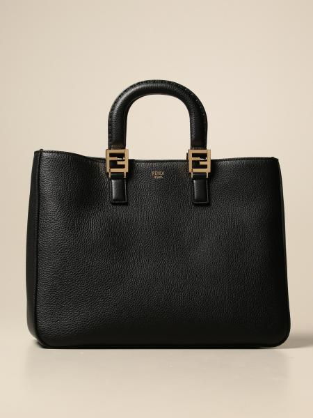 Fendi: Backpack women Fendi