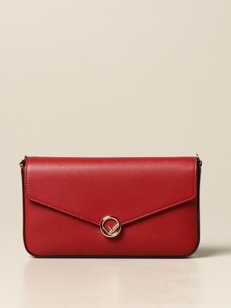 Wallet women Fendi