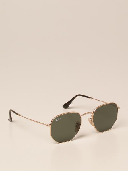 Ray-Ban: Солнцезащитные очки Женское Ray-ban