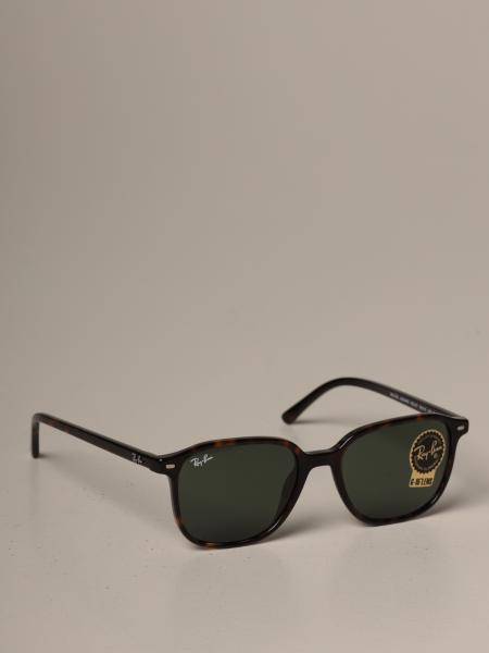 Glasses men Ray-ban