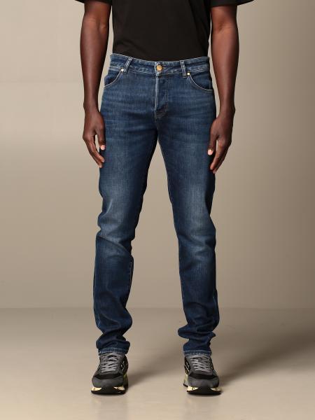 Pt: Jeans men Pt